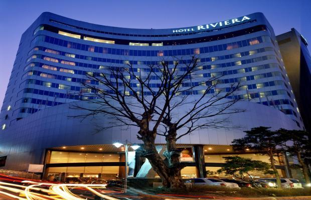 фото отеля Seoul Riviera изображение №37