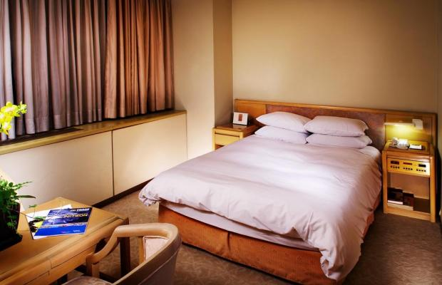 фотографии Seoul Riviera изображение №28