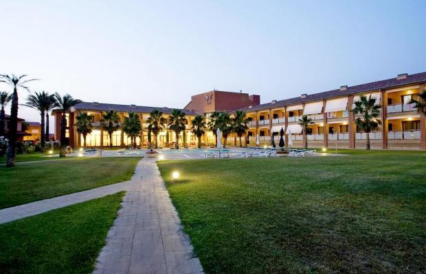 фотографии отеля Clipper Hotel & Villas изображение №3