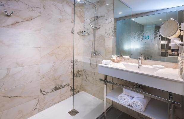 фото отеля Monica изображение №17