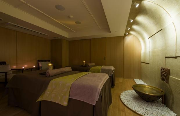 фотографии Royal Hotel Seoul изображение №8