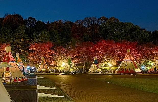 фото отеля Sheraton Grand Walkerhill изображение №53