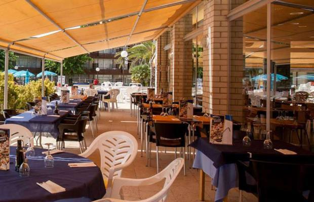 фотографии отеля Comtat Sant Jordi изображение №7