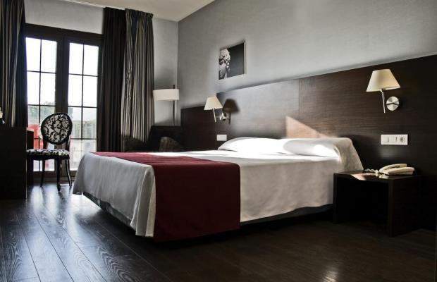 фотографии отеля Hotel Canal Olimpic изображение №11