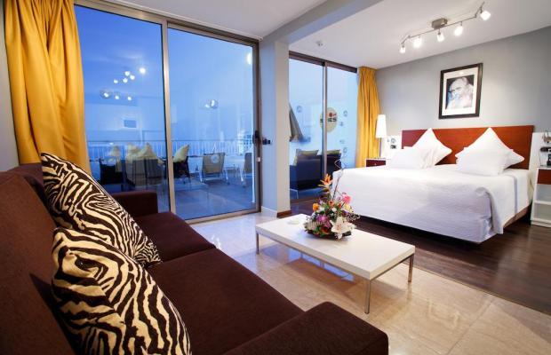 фотографии отеля Altamar Hotels & Resort Altamar изображение №27