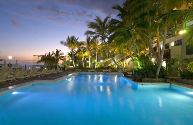фотографии Altamar Hotels & Resort Altamar изображение №24