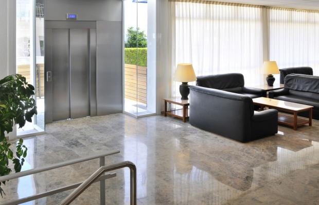 фотографии отеля GHT Hotel Costa Brava изображение №19