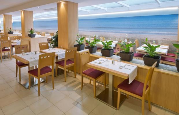 фотографии отеля GHT Hotel Costa Brava изображение №7
