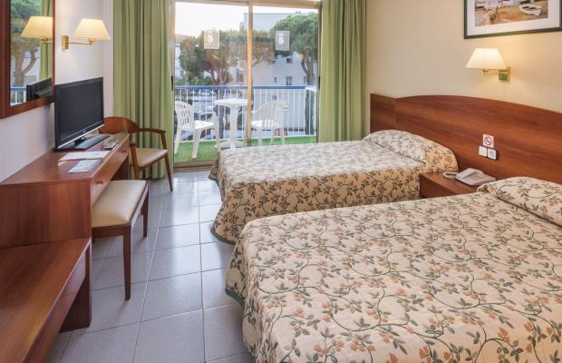 фото отеля GHT Hotel Costa Brava изображение №5
