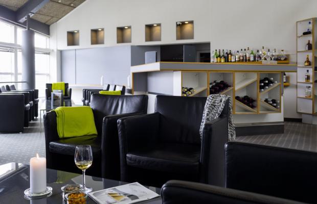 фото отеля Scandic Sonderborg изображение №25