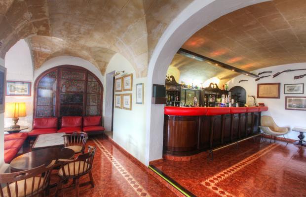 фото отеля Del Almirante Collingwood House изображение №9