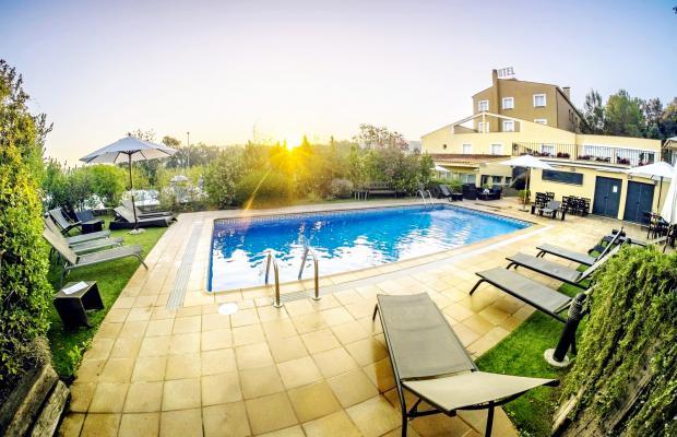 фото отеля Costabella изображение №1