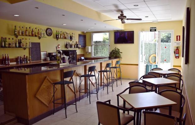 фото Click Benidorm Apartments Playamar изображение №6