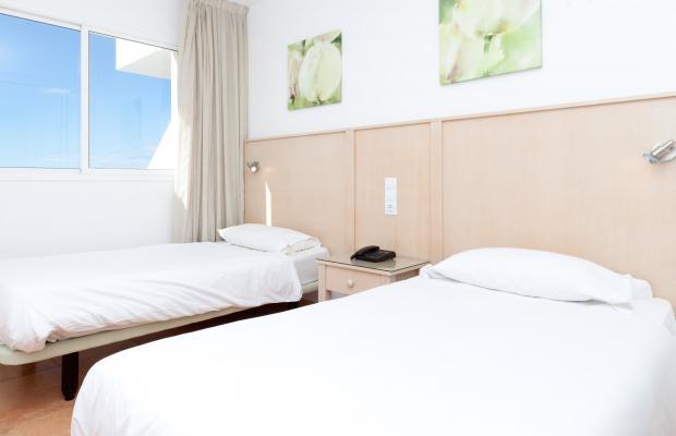 фото отеля Marina Elite (ех. Balito Beach) изображение №21