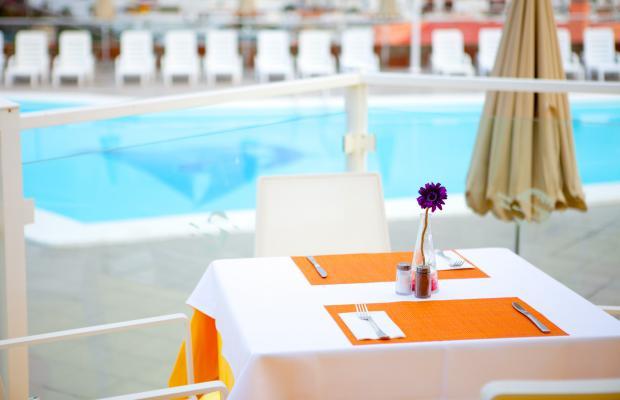 фотографии отеля Marina Elite (ех. Balito Beach) изображение №3