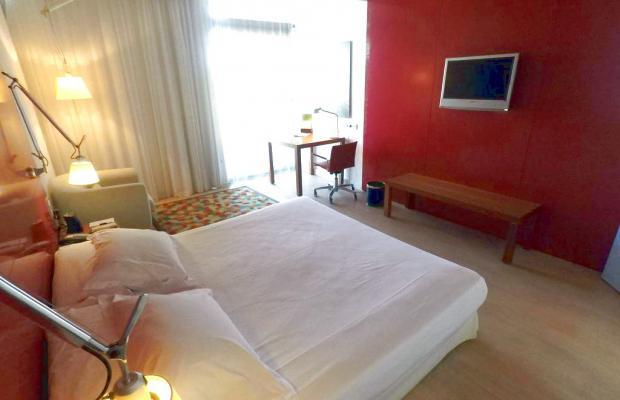 фотографии отеля DoubleTree by Hilton Hotel Emporda & SPA изображение №11