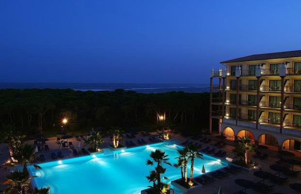 фото отеля Sensimar Isla Cristina Palace & Spa изображение №45