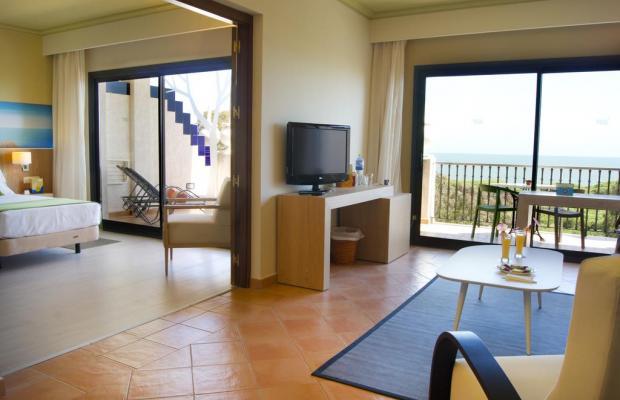 фотографии отеля Sensimar Isla Cristina Palace & Spa изображение №27