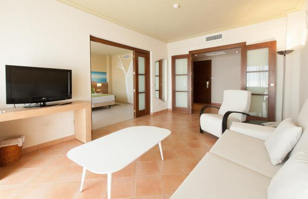 фото отеля Sensimar Isla Cristina Palace & Spa изображение №17
