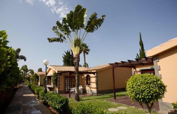 фото Dunas Maspalomas Resort изображение №26