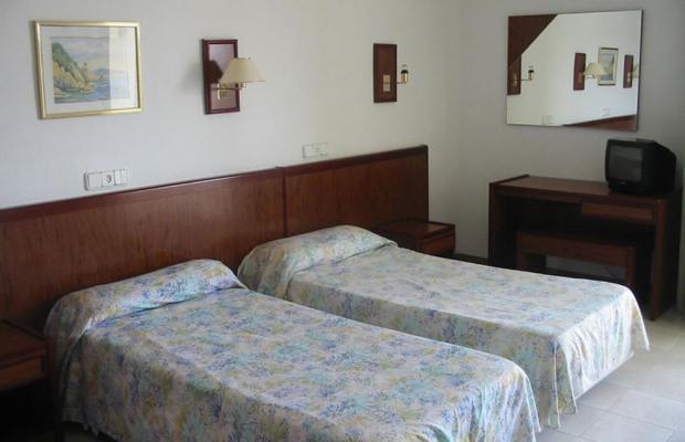 фотографии отеля Daurada Park изображение №23