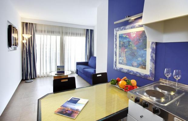фото отеля Occidental Margaritas by Barcelo (ех. Barcelo Margaritas) изображение №25