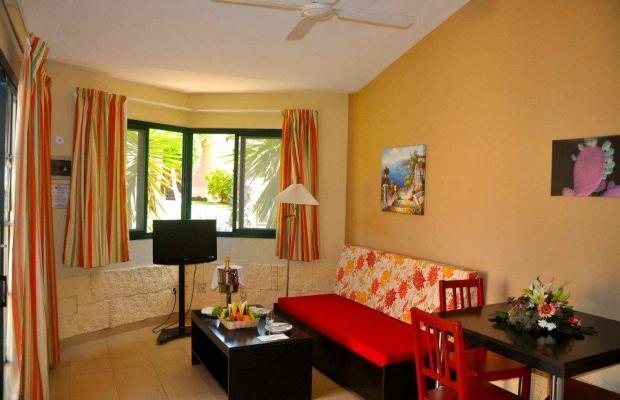 фотографии отеля Club Calimera Esplendido изображение №11