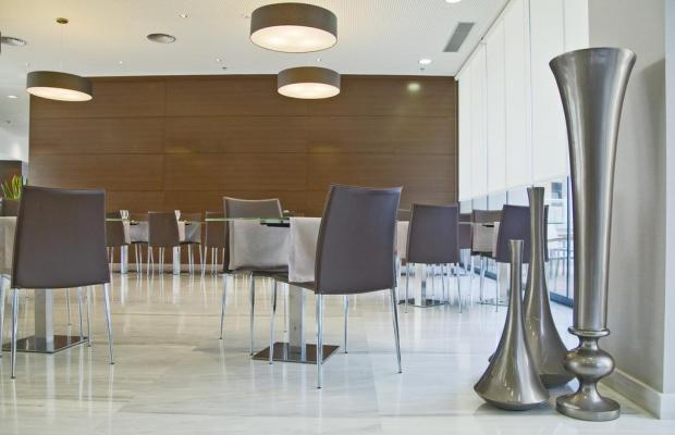 фото отеля Sercotel JC1 Murcia (ex. JC1 Murcia) изображение №13