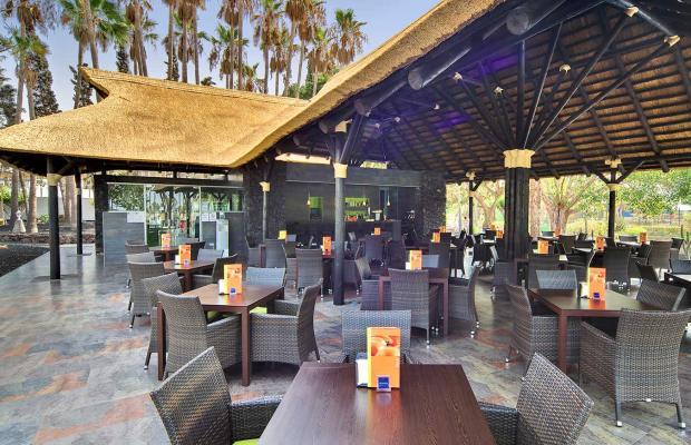 фото отеля Occidental Margaritas by Barcelo (ех. Barcelo Margaritas) изображение №17
