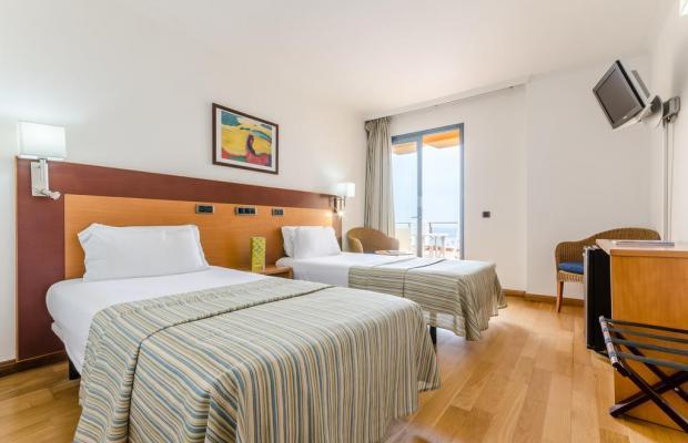 фото Hotel Exe Las Canteras изображение №26