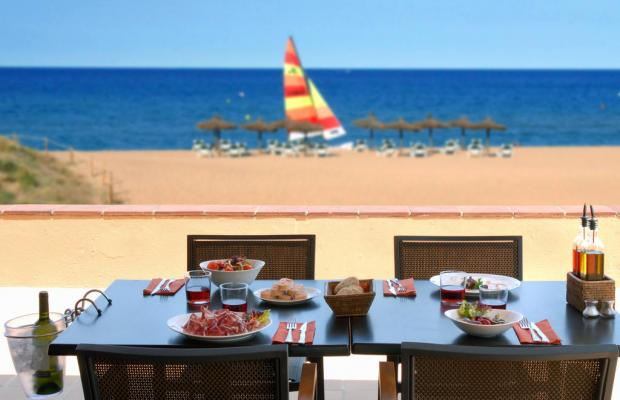 фото La Costa Golf and Beach Resort изображение №22