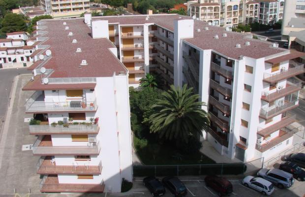 фото отеля La Solana изображение №1