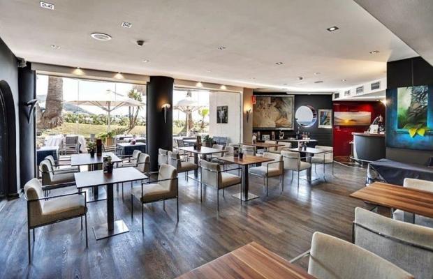 фото отеля Estela Barcelona изображение №41