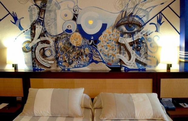 фотографии отеля Estela Barcelona изображение №35