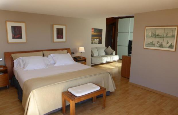фото отеля Estela Barcelona изображение №25