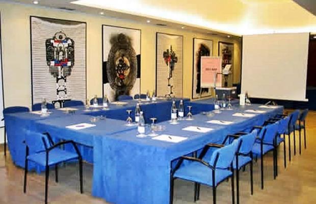 фото отеля Estela Barcelona изображение №9