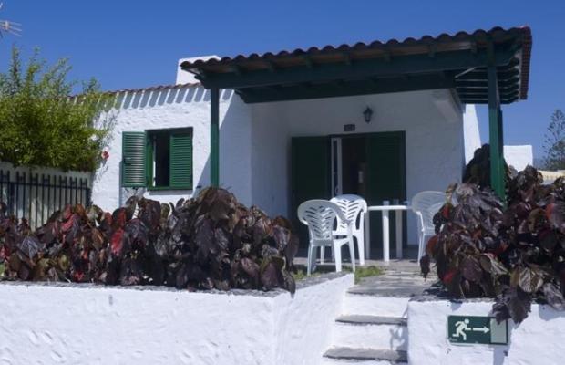 фото отеля Las Tartanas изображение №9