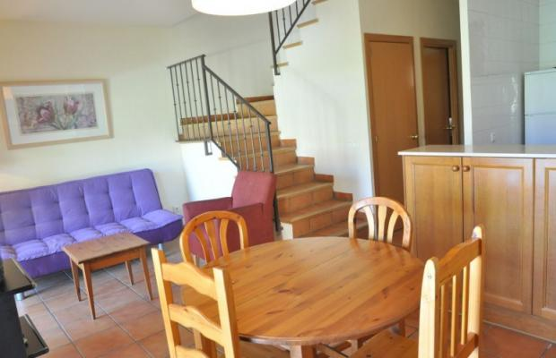 фотографии отеля Rentalmar Brisas изображение №7