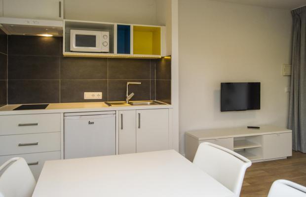фотографии отеля SunConnect Apartamentos Los Delfines (ex. Hi! Los Delfines Apartamentos) изображение №11
