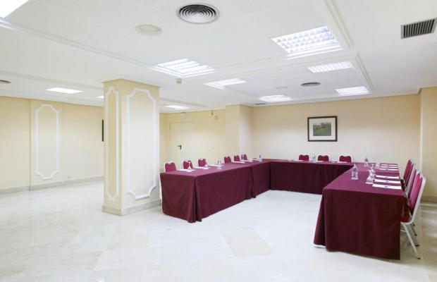 фото отеля Monte Puertatierra изображение №13