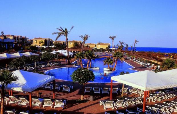 фото Insotel Punta Prima Resort & Spa (ex. Insotel Club Punta Prima) изображение №26