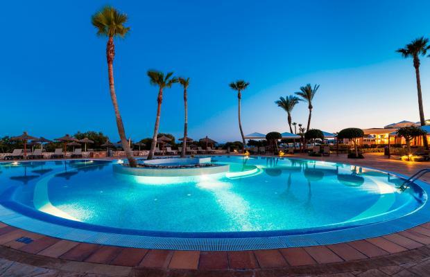 фотографии Insotel Punta Prima Resort & Spa (ex. Insotel Club Punta Prima) изображение №12