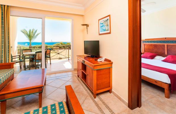 фото отеля Insotel Punta Prima Resort & Spa (ex. Insotel Club Punta Prima) изображение №5