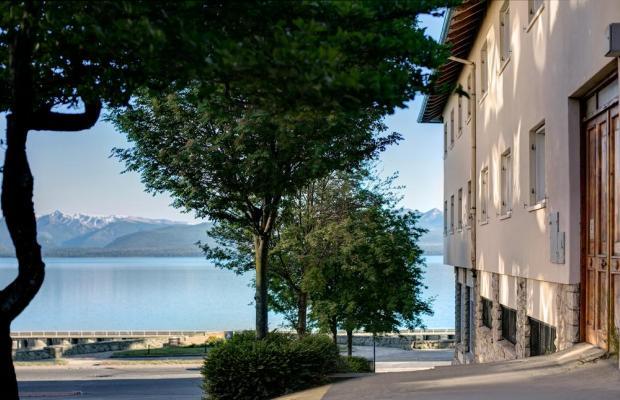фотографии Hotel Tres Reyes изображение №16