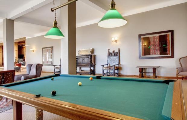 фотографии Hotel Tres Reyes изображение №8