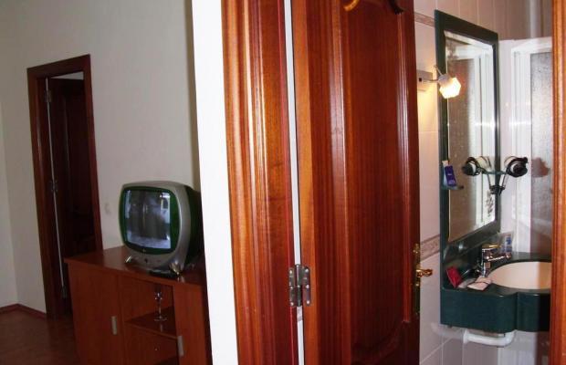фото отеля Avenida de Canarias изображение №9