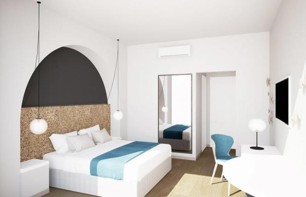 фотографии отеля Golden Mar Menuda (ех. Best Western Hotel Mar Menuda) изображение №19