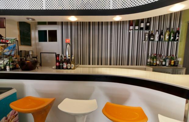 фотографии отеля Cala Bona & Mar Blava изображение №31