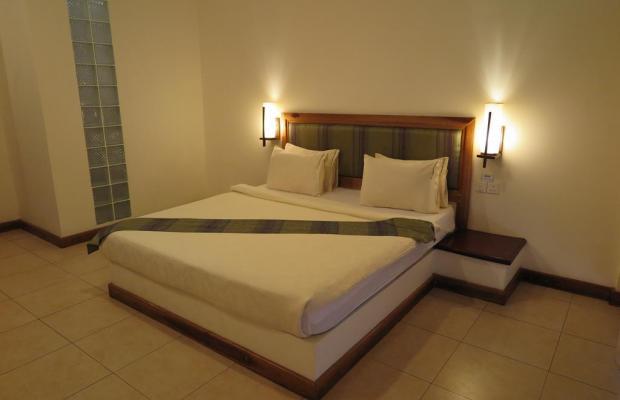 фото Cambodian Resort изображение №2