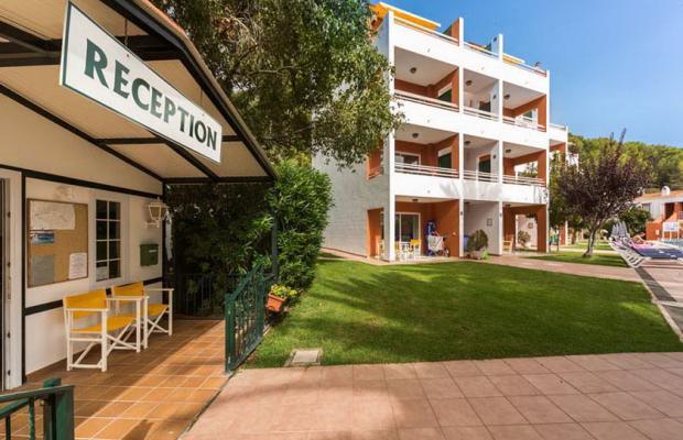 фото отеля Galdana Gardens изображение №29